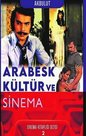 Arabesk Kültür ve Sinema - Sinema Kitaplığı Dizisi 2