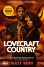 Lovecraft Country: TV Tie - In