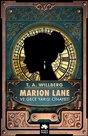 Marion Lane ve Gece Yarısı Cinayeti