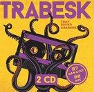 Trap Sound Arabesk