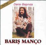 Darisi Basiniza