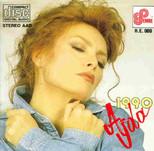 1990-Ajda