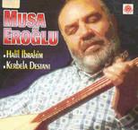 Halil Ibrahim/Kerbela Destani