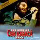 The Best Of Cem Karaca 2