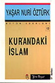 Kur'an'daki İslam