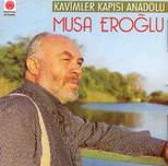 Kavimler Kapisi Anadolu