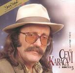The Best Of Cem Karaca 3