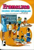 Fransızca Okunuş-Söyleniş Kuralları