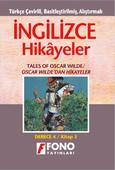 Oscar Wilde'dan Hikayeler - İng/Türkçe Hikaye- Derece 4-C