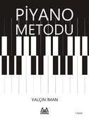 Piyano Metodu