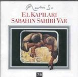 El Kapilari-Sabahin Sahibi