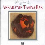 Ankara'nin Tasina Bak