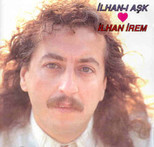 Ilhan-i Ask