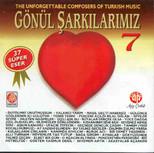 Gönül Şarkılarımız 7 SERİ