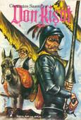 Don Kişot-Gençler İçin
