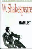 Hamlet-Remzi