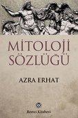 Mitoloji Sözlüğü-Remzi