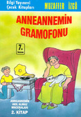 Anneannemin Gramofonu