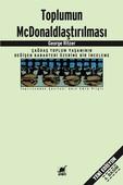Toplumun McDonald'laştırılması