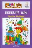 Dedektif Mini