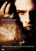 Interview With The Vampire - Vampirle Görüşme