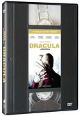 Bram Stoker's Dracula - Dracula