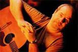 Bülent Ortaçgil İçin Söylenmiş Bülent Ortaçgil Şarkıları 2 CD