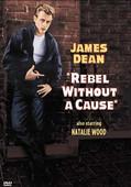 Rebel Without A Cause - Asi Gençlik