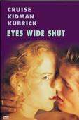 Eyes Wide Shut - Gözleri Tamamen Kapali