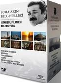 Suha Arın Belgeselleri: İstanbul Filmleri Koleksiyonu