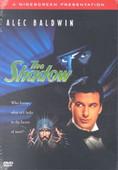 The Shadow - Gölge