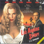 Los Angeles Sırları - L. A. Confidential