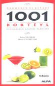 1001 Uluslararası Kokteyl