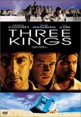 Three Kings - Üç Kral