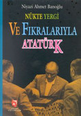 Nükte Yengi ve Fıkralarıyla Atatürk