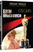 Erin Brockovich - Tatlı Bela