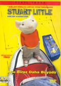 Stuart Little - Küçük Kardesim (SERI 1)