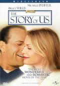 The Story Of Us - İkimizin Hikayesi