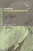 Darwin ve Fundemantalizm