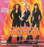 Charlie's Angels - Charlie'nin Melekleri (SERI 1)