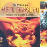 Millennium Mısır Dansları