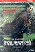 The Watcher - Izleyici