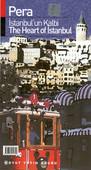 Pera - İstanbul'un Kalbi