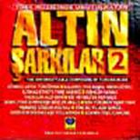 Altın Şarkılar 2 SERİ