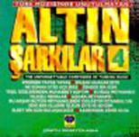 Altın Şarkılar 4 SERİ