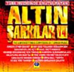 Altın Şarkılar 14 SERİ