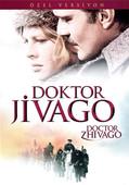 Doktor Jivago - Doctor Zhivago