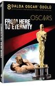 From Here To Eternity - İnsanlar Yaşadıkça
