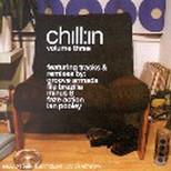 Chill In Vol.3