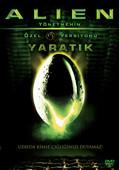 Alien - Yaratik (SERI 1)